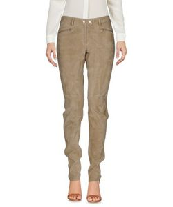 Sylvie Schimmel | Trousers Casual Trousers Women On