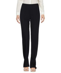 Narciso Rodriguez | Trousers Casual Trousers On
