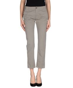 J Brand | Trousers Casual Trousers Women On