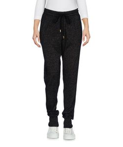 Markus Lupfer | Trousers Casual Trousers Women On