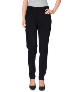 Theory | Trousers Casual Trousers Women On