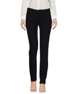 Ann Demeulemeester   Trousers Casual Trousers On