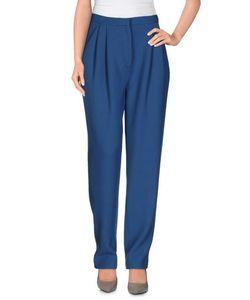 Barbara Casasola | Trousers Casual Trousers Women On