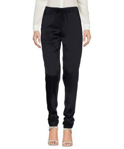 Ann Demeulemeester   Trousers Casual Trousers Women On