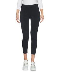 IMPERIAL | Trousers Leggings On