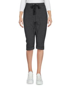 Sea | Trousers Bermuda Shorts On