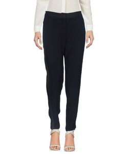 8pm   Trousers Casual Trousers Women On