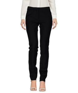 Dior | Trousers Casual Trousers On