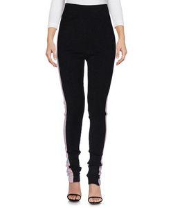 Emilio Pucci | Trousers Leggings On