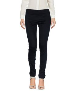 Love Moschino | Trousers Casual Trousers Women On