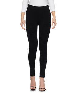 MARCELO BURLON | Trousers Leggings On