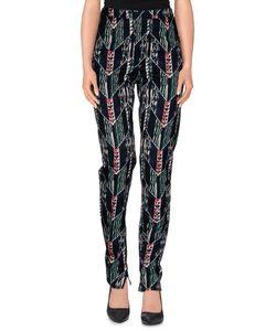 Matthew Williamson   Trousers Casual Trousers Women On