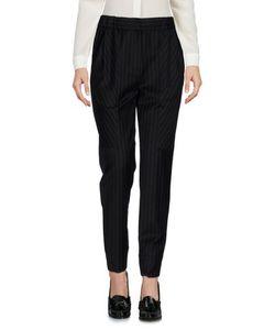Steve J & Yoni P | Trousers Casual Trousers Women On