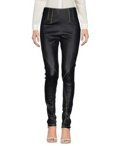 T by Alexander Wang | Trousers Casual Trousers On