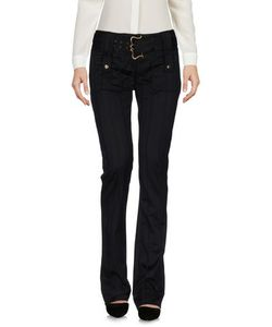 Just Cavalli | Trousers Casual Trousers Women On