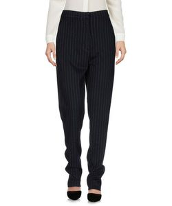 Roberto Collina | Trousers Casual Trousers Women On