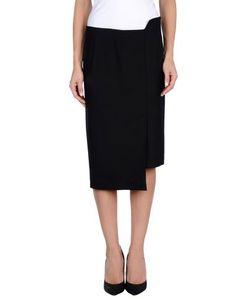 Aalto | Skirts Knee Length Skirts Women On