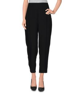 Dion Lee | Trousers Casual Trousers Women On