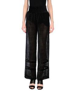 Cecilie Copenhagen   Cecilie Copenhagen Trousers Casual Trousers Women On