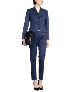 Tonello | Suits And Jackets Suits On