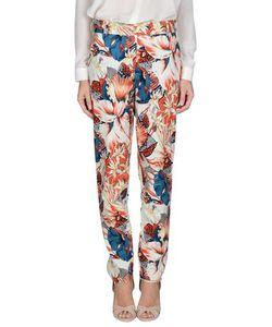 Antik Batik | Trousers Casual Trousers Women On