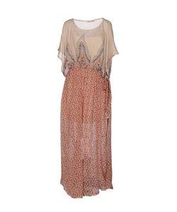 Mes Demoiselles | Dresses Long Dresses On