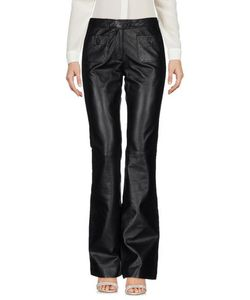 Mauro Grifoni | Trousers Casual Trousers On