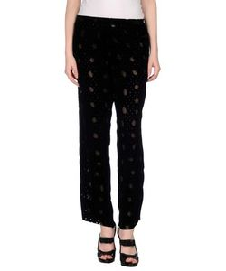 Aries | Trousers Casual Trousers On