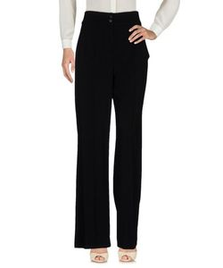 A.L.C. | A.L.C. Trousers Casual Trousers On
