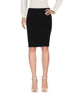 Cédric Charlier | Cedric Charlier Skirts Knee Length Skirts On