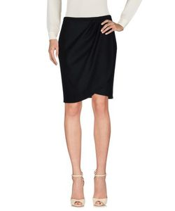 Tonello | Skirts Knee Length Skirts On