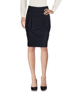 Peuterey | Skirts Knee Length Skirts Women On