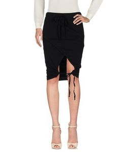 Thom Krom | Skirts Knee Length Skirts On