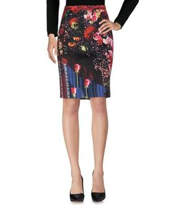 PICCIONE•PICCIONE | Skirts Knee Length Skirts Women On