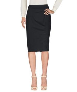 Armani Collezioni | Skirts 3/4 Length Skirts On