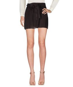 Damir Doma | Skirts Mini Skirts Women On
