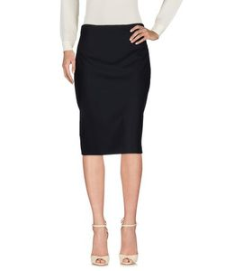 Paul Smith Black Label | Skirts 3/4 Length Skirts Women On