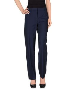 DKNY   Trousers Casual Trousers Women On
