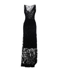 Donna Karan | Dresses Long Dresses On