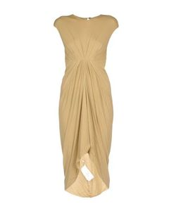Rick Owens Lilies | Dresses Short Dresses On