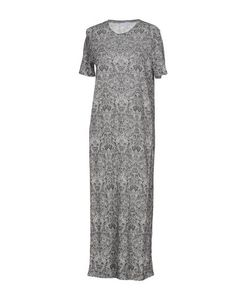 Iro   Dresses 3/4 Length Dresses On
