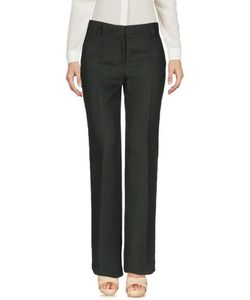 Emilio Pucci | Trousers Casual Trousers On