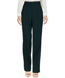 Etienne Deroeux | Trousers Casual Trousers Women On