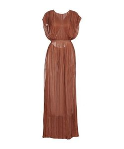 Vionnet | Dresses Long Dresses On