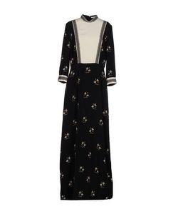 Vilshenko   Dresses Long Dresses Women On