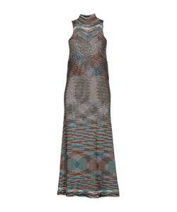 Lamberto Losani | Dresses Knee-Length Dresses On