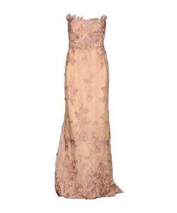 Marchesa Notte | Dresses Long Dresses Women On