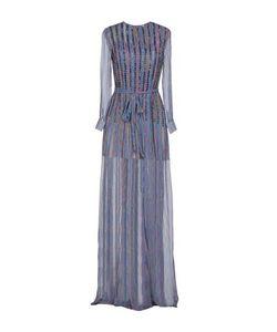 Huishan Zhang   Dresses Long Dresses Women On