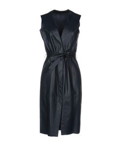 Drome | Dresses Knee-Length Dresses Women On