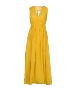 FORTE-FORTE   Dresses Long Dresses On